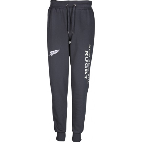 Pantalones New Zealand Rugby