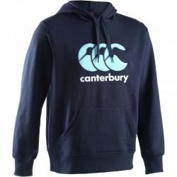 Dessuadora Canterbury