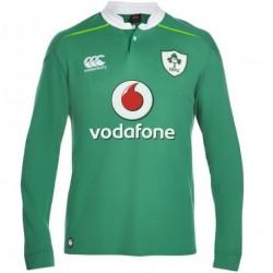 Irlanda Rugby Jersey