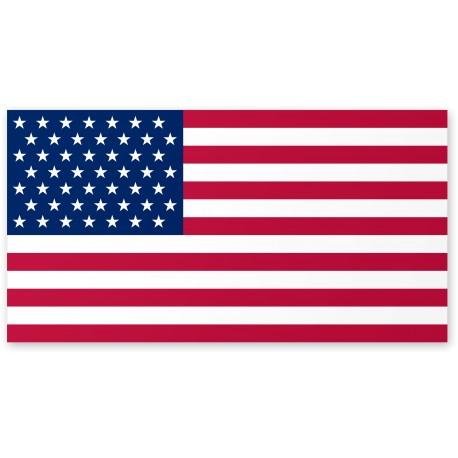 Bandeira da USA