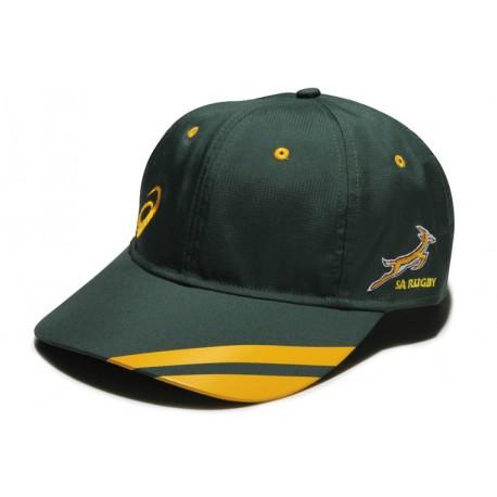 Gorra d'Sudáfrica