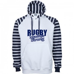 Suéter Scotland Rugby Made for strong