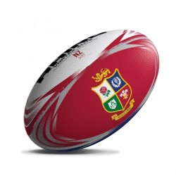 Balón British & Irish Lions