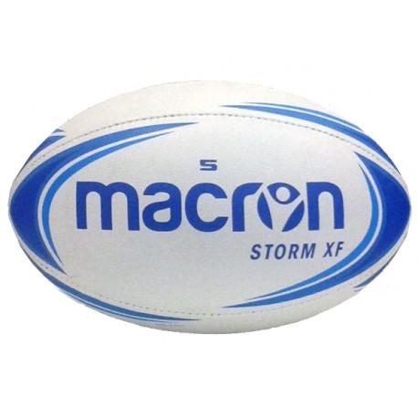 Balón Storm XF