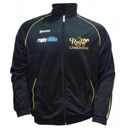 Chandal Rugby Carboneras