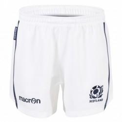 Short da Escòcia Rugby