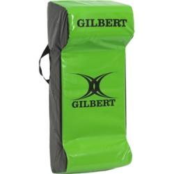 Escut de percussió Gilbert