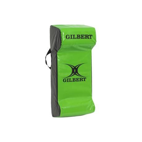 Escudo de percusión Gilbert