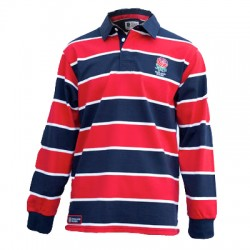Polo de rugby do Inglaterra