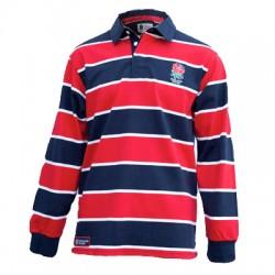 Polo de rugby de Inglaterra oficial