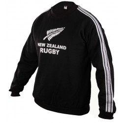 Sudadera New Zealand Rugby
