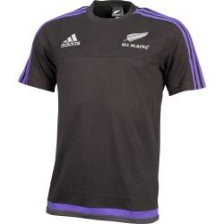 Camisola de All Blacks Algodão