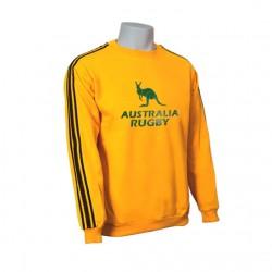 Suéter Australia Rugby