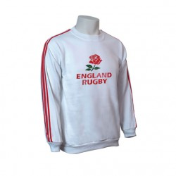 Suéter England Rugby