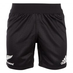 Pantalons All Blacks