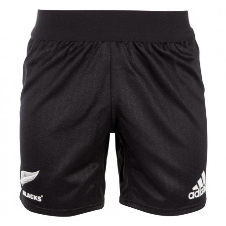 Pantalones cortos All Blacks