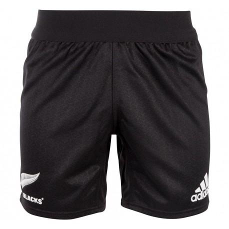 Pantalons All Blacks