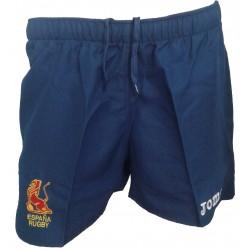 Pantalón de la Selección Española