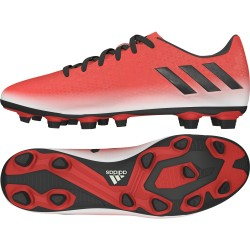 Botes multitacs Adidas Messi Junior