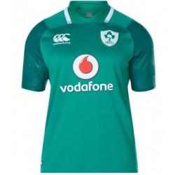 Tshirt da Irlanda
