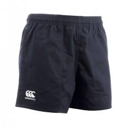 Pantalones de rugby Canterbury Professional Marino