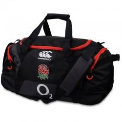 Borsa Jugador England Rugby