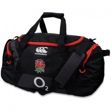 Bolsa Jugador England Rugby