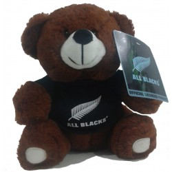 Peluix All Blacks