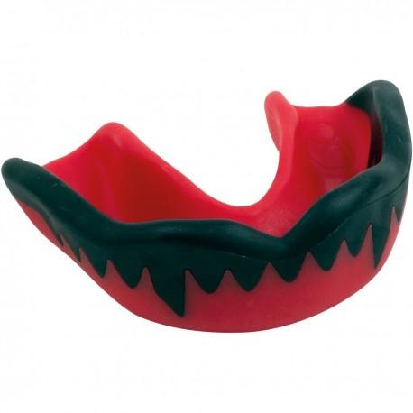 Protetor bucal Vampiro