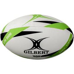 Balón de rugby entrenamiento T-4