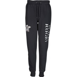 Pantalons Wales Rugby II nen