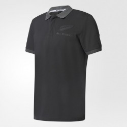 T-shirt de All Blacks