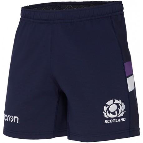 Pantalons d'Escòcia Rugbi