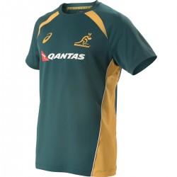 Camiseta de entrenamiento Australia