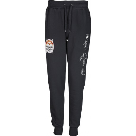 Sweatpants Mezquita Rugby.