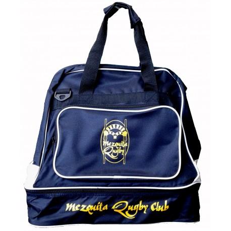 Bolsa de viagem Mezquita Rugby