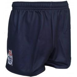 Pantalons de joc Mezquita Rugby