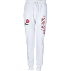 Pantalones England Rugby