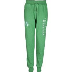 Pantalons Ireland Rugby