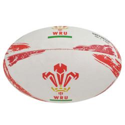 Balón de rugby Wales