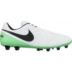 Botas Nike Tiempo