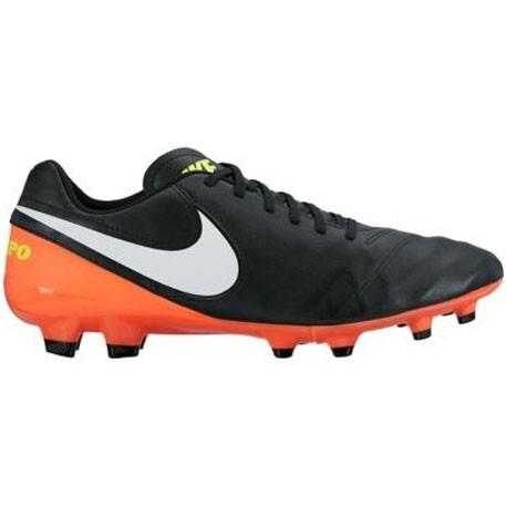 Botes Nike Tiempo