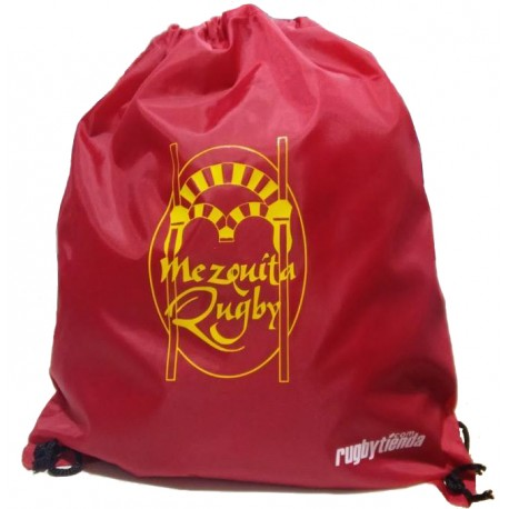 Bossa de viatge Mezquita Rugby