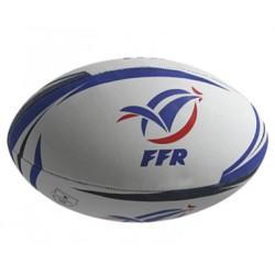 Balón de rugby Francia