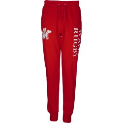 Pantalones Wales Rugby