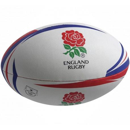 Bola da Inglaterra