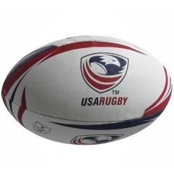 Balón de rugby USA
