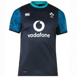 Camisa de treino da Irlanda