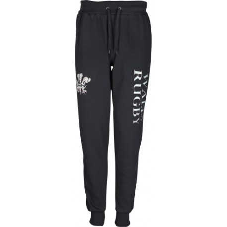 Pantalons Wales Rugby