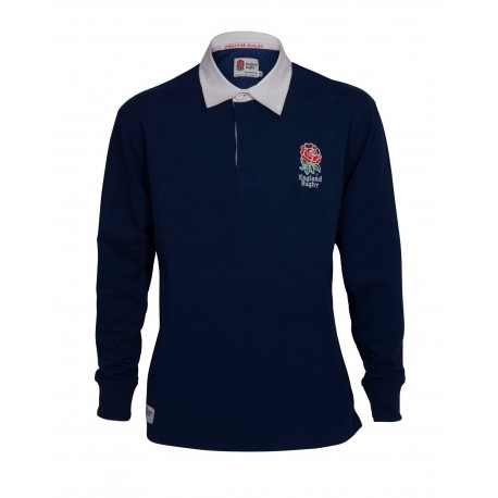 Polo de Rugby England Rugby oficial